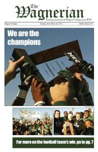 Nov 20 2012 Cover