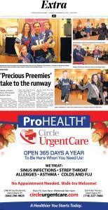 Nov 23 Extra Page