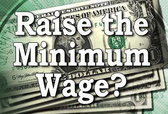 2016-Minimum-Wage